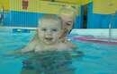 Photos des bébés nageurs du 12 mars